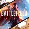 Battlefield 1'in Açık Betası Ne Zaman Başlıyor?