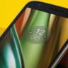 Motorola, 3. Jenerasyon Akıllı Telefonu Moto E3'ü Duyurdu