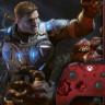 Böyle Tasarıma Can Kurban: Karşınızda Gears of War 4 Tasarımlı Xbox One S!