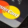 Yılların Mastercard Logosu Mobil Çağa Uymadığı İçin Değiştirildi!