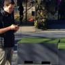 Bir Adam, Bütün Gün Pokemon GO Oynamak İçin İşinden Ayrıldı