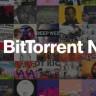 iPhone Kullanıcılarına Torrent Müjdesi: BitTorrent Now iOS için Yayınlandı!