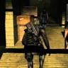 Ubisoft'un Bu Ayki Ücretsiz Oyunu: Tom Clancy's Splinter Cell