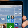 Kapsamlı Windows 10 Mobile Güncellemesi İçin Tarih Verildi