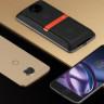 Çift Arka Kameralı Motorola Moto X (2016) Sızdırıldı