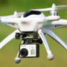 İstanbul'da Drone Uçuşu Yapmak Yasak!