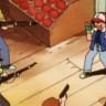 Cinnet Getiren Adam Evinin Önündeki Pokemon GO Oyuncusuna Ateş Açtı!