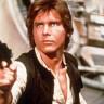 Star Wars'un Asi Generali Han Solu'yu Kimin Canlandıracağı Belli Oldu!