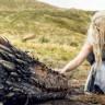 Game of Thrones 7 Sezon Çıkış Tarihi ve Bölüm Sayısı Açıklandı!