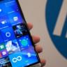 Windows 10'lu Canavar HP Elite x3'ün Fiyatı ve Çıkış Tarihi Sızdı