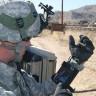 Amerikan Ordusu Kötü Performans Nedeniyle Android'den iPhone'a Geçiyor!