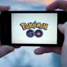 Pokemon GO ile Batmaktan Kurtulan Nintendo Değerini İkiye Katladı: Oyun Devini Kurtaran Strateji Ne?