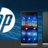 Dünyanın En Güçlü Windows 10 Mobile Telefonu Türkiye'ye Geliyor!