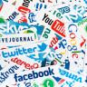 Sosyal Medyada Yazdıklarınıza Dikkat! Darbe Girişimini Destekleyen Hesaplara Soruşturma Geliyor!