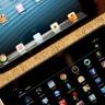 IOS Uygulamaları, Android'de Çalışabiliyor!