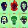 Suicide Squad Son Fragmanı Yayınlandı!