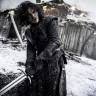 Game of Thrones'un 7. Sezon Bölüm Sayısı ve Yayın Tarihi Belli Oldu