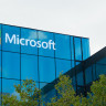 Microsoft'a Xbox One ve Windows Phone Şoku!