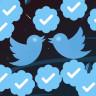 Twitter'da Artık Dileyen Herkes Profilini Onaylatabilir!