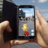 Sahibinden.com'da Pokemon GO'lu İlanlar!