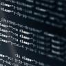 Popüler Teknolojilerdeki Devasa Kod Sayıları (Google Tozu Dumana Katmış)