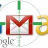 Hacker'lar Gözünü Google Hesaplarına Dikti