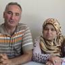 Türkiye'nin En Candan YouTube Kanalı: Yıldız TV
