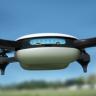 Dünyanın En Hızlı Modüler Drone'u İle Tanışın: The Teal