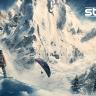 Ubisoft'un Yeni Oyunu İçin Görüntü Çekerken Hayatını Kaybetti
