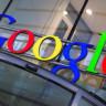 Google'dan Web Reklamları ile İlgili Sevindirecek Çözüm!
