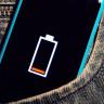 Akıllı Telefonlarınızı Şarj Ederken Dikkat Etmeniz Gereken 4 Önemli Nokta