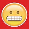 Türkler, Twitter'da En Çok Hangi Emojiyi Kullanıyor?