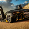 Forza Horizon 3'e Ait Efsane Araç Listesi Yayınlandı!