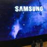 Samsung Elektrikli Araba Üretimine Giriyor