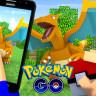 Minecraft Geliştiricileri Pokemon Go'ya Fena Sarmış!