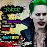 Suicide Squad Joker Özel Fragmanı