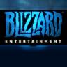 Blizzard'a AK47 İle Saldıracağına Dair Tehdit Eden Adam Yakalandı!