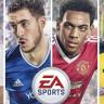FIFA 17'nin Kapağında Hangi Futbolcunun Olacağı Belli Oldu