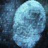 Polis,  Ölen Adamın Telefon Kilidini Açmak için Parmaklarını Yeniden Üretiyor!
