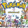 Bir Adam, Pokemon GO'daki Tüm Pokemon'ları Yakalamayı Başardı!