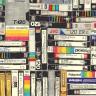 Sünnet ve Düğün Kaseti Dönemi Resmen Bitti! Son VHS Üreticisi de Üretimini Durduruyor!