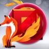 Firefox, Flash'a Son Darbeyi de İndirdi