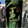 Kombo! CoD: Infinite Warfare, Mafia 3 ve WoW: Legion İçin Yeni Videolar Geldi!