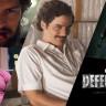Netflix'ten Şov: Daredevil 3. Sezonu Onaylandı ve Narcos Sezon 2, Iron Fist, Luke Cage ile The Defenders'ın İlk Videosu Geldi!