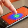 Gerçek 3D Touch'ı Nokia Daha Önceden Yapmış: İşte Karşınızda Ekrana Dokunmadan İşlem Yapabilen Nokia McLaren!