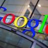 Google Hakkında Az Bilinen İlginç Gerçekler!