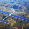Facebook'un Güneş Enerjili Drone'u Dünyaya Ücretsiz İnternet Dağıtacak