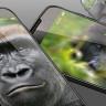 Gorilla Glass 5 Kullanan İlk Akıllı Telefonlar Belli Oldu