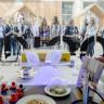 Dünyanın İlk 3D Yazıcılı Restoranı Açıldı