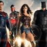 SDCC 16 Bereketi: Justice League, Wonder Woman ve Dr. Strange Fragmanı Geldi!